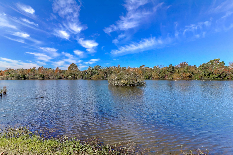 1599 Paradise Lake Drive Mount Pleasant, Sc 29464