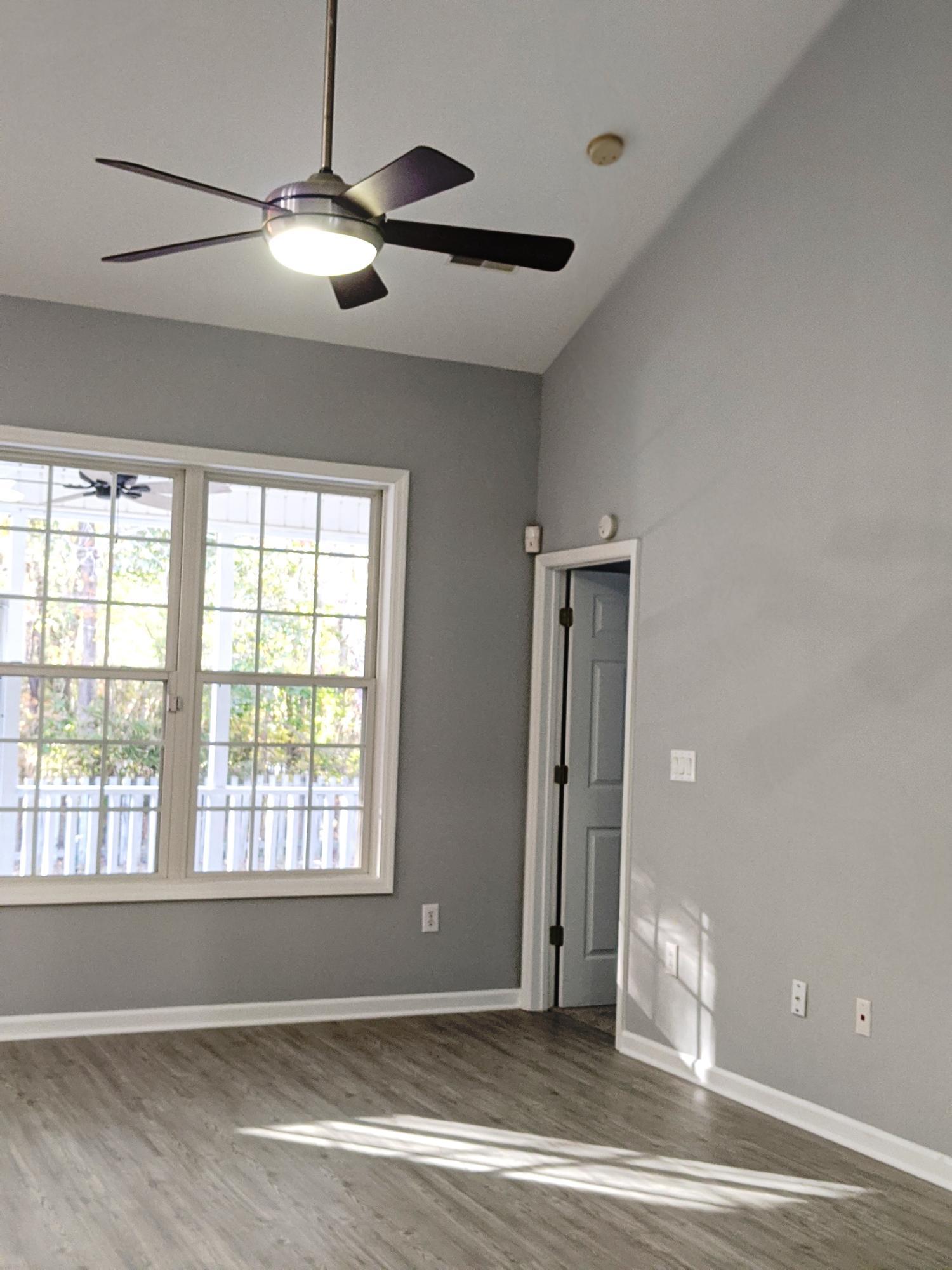 Park West Homes For Sale - 2131 Baldwin Park, Mount Pleasant, SC - 18