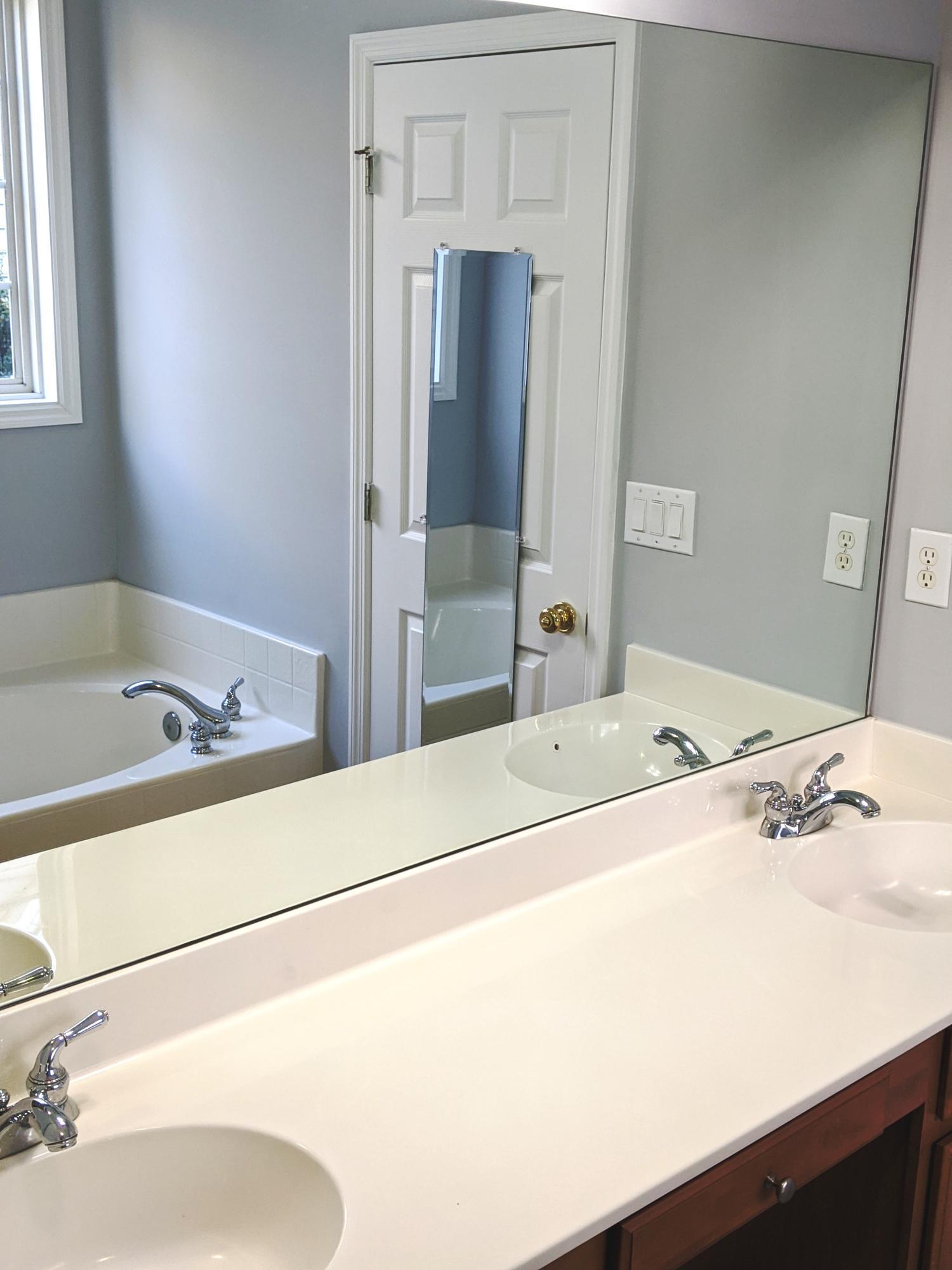 Park West Homes For Sale - 2131 Baldwin Park, Mount Pleasant, SC - 17