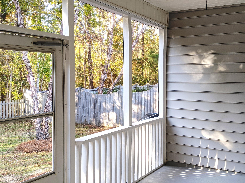 Park West Homes For Sale - 2131 Baldwin Park, Mount Pleasant, SC - 15