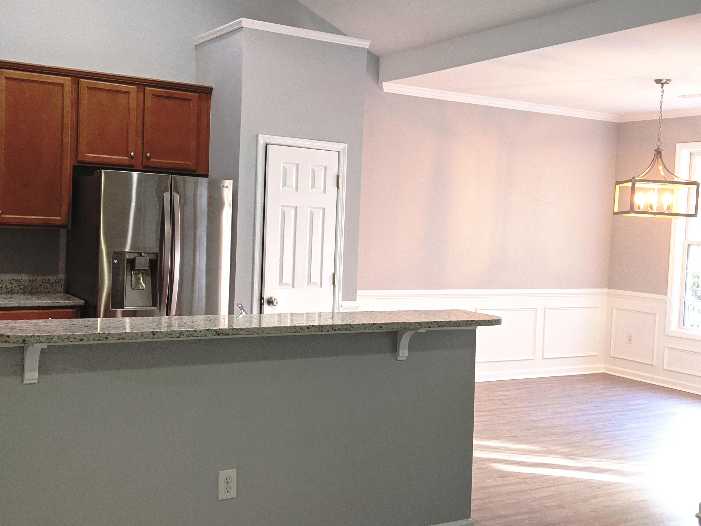 Park West Homes For Sale - 2131 Baldwin Park, Mount Pleasant, SC - 25