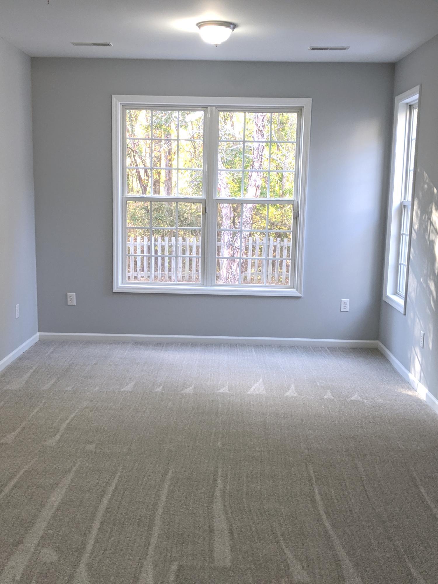 Park West Homes For Sale - 2131 Baldwin Park, Mount Pleasant, SC - 20