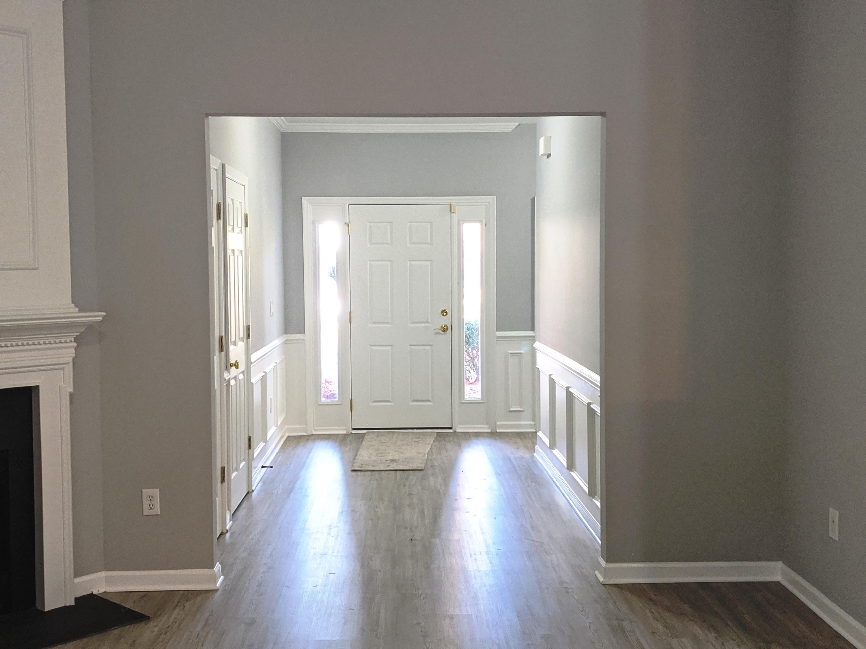 Park West Homes For Sale - 2131 Baldwin Park, Mount Pleasant, SC - 19