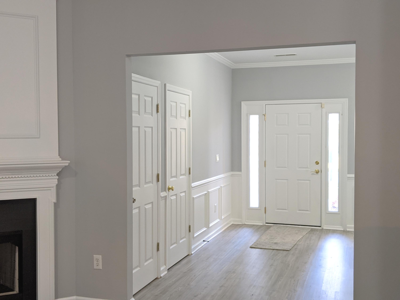 Park West Homes For Sale - 2131 Baldwin Park, Mount Pleasant, SC - 22