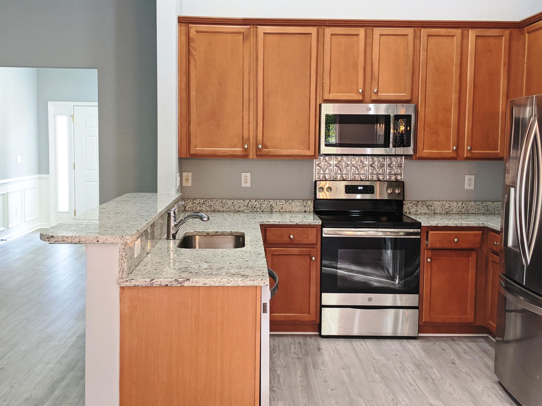Park West Homes For Sale - 2131 Baldwin Park, Mount Pleasant, SC - 30