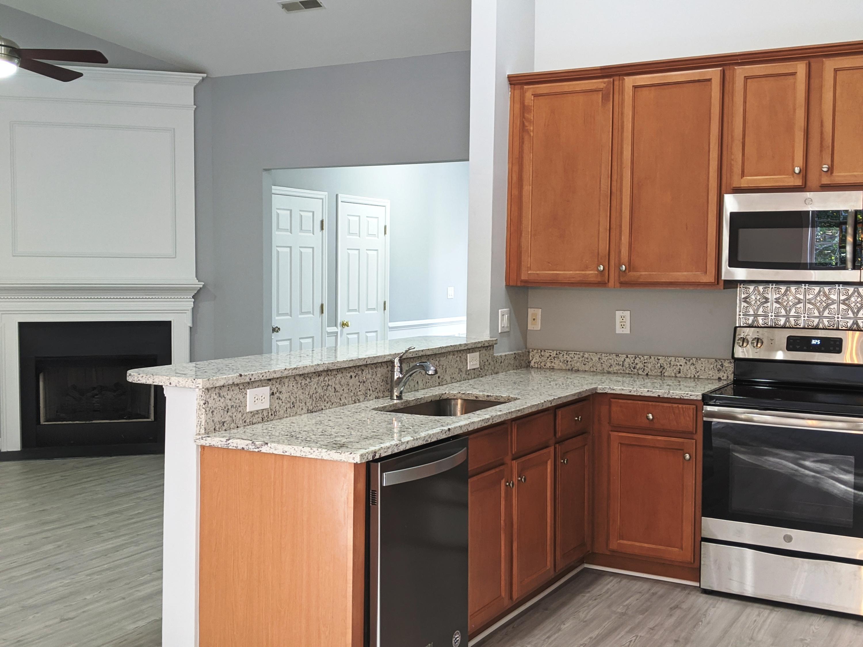 Park West Homes For Sale - 2131 Baldwin Park, Mount Pleasant, SC - 23