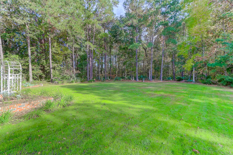 2761 Victoria Lake Drive Mount Pleasant, Sc 29466