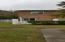 103 Hickory Lane, E, Ladson, SC 29456