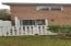 103 Hickory Lane, Ladson, SC 29456