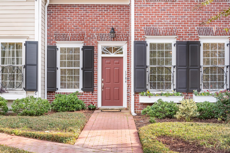 Park West Homes For Sale - 1784 Tennyson Row, Mount Pleasant, SC - 14