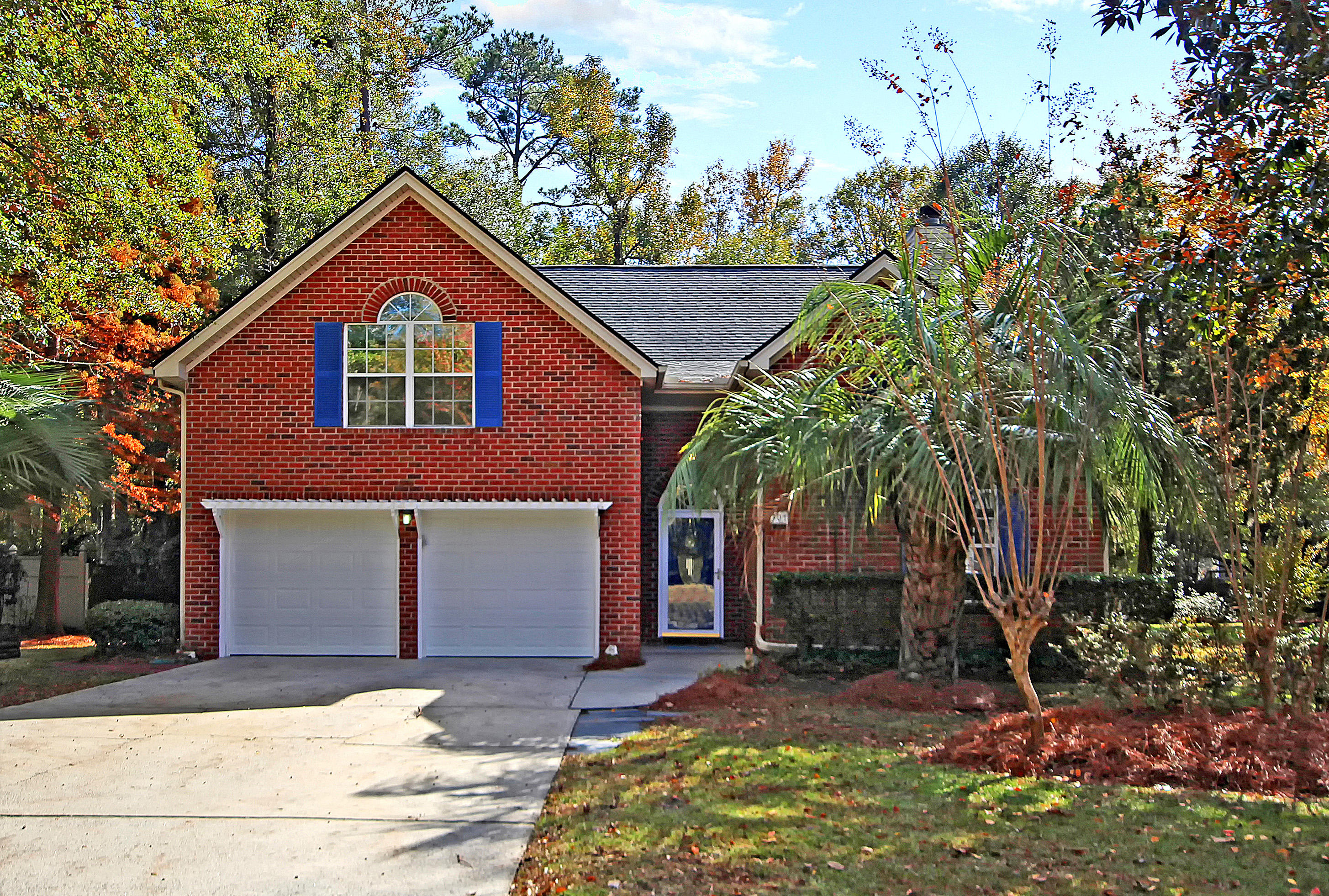 301 Essex Drive Summerville, Sc 29485