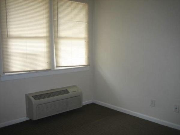 2107 #105 Rondo Street Charleston, SC 29414