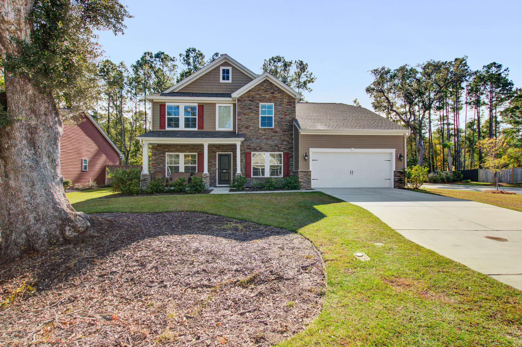 191 Gazania Way Charleston, Sc 29414