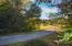 9885 Randall Road, McClellanville, SC 29458
