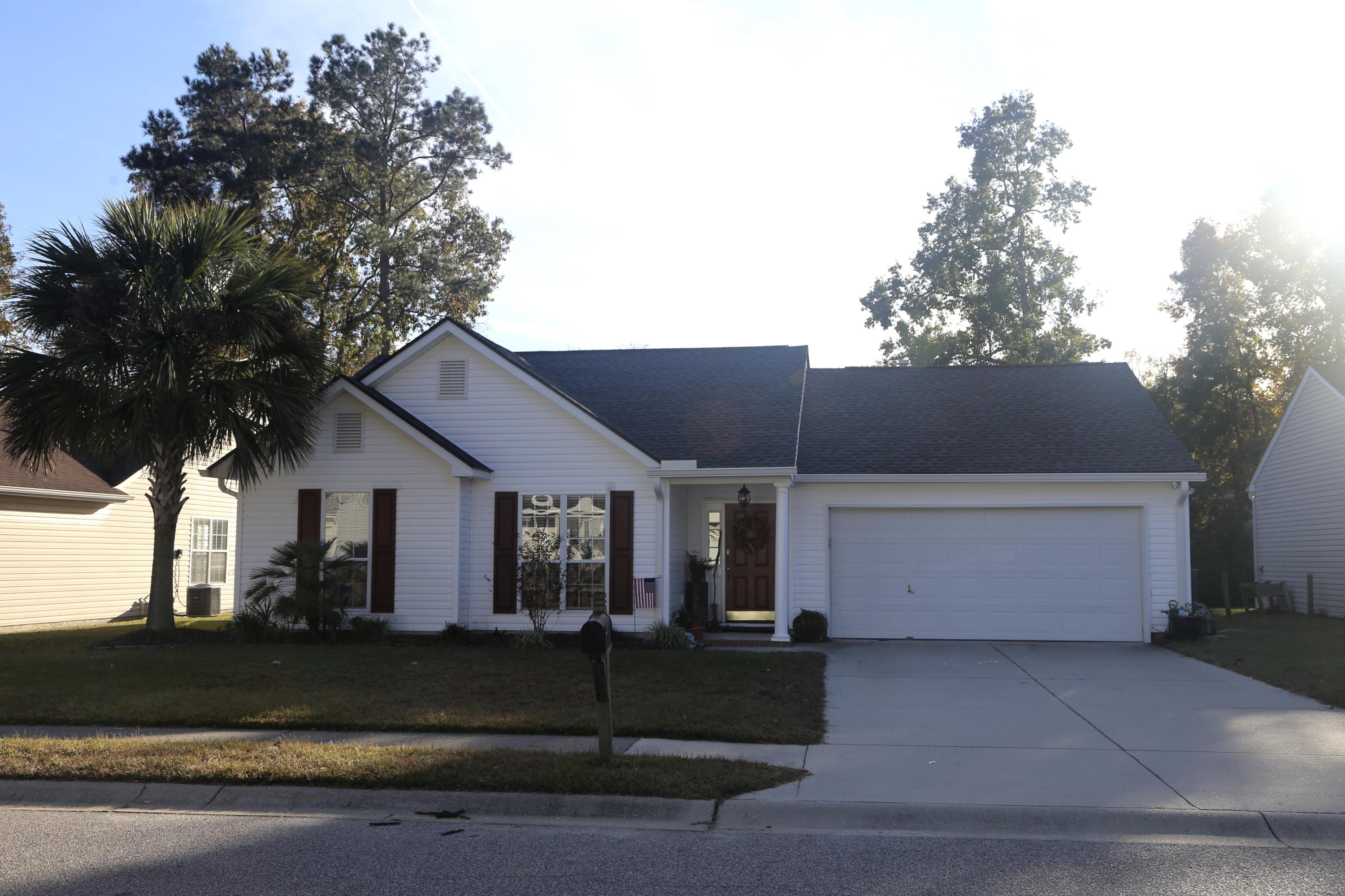 3043 Morningdale Drive Mount Pleasant, Sc 29466