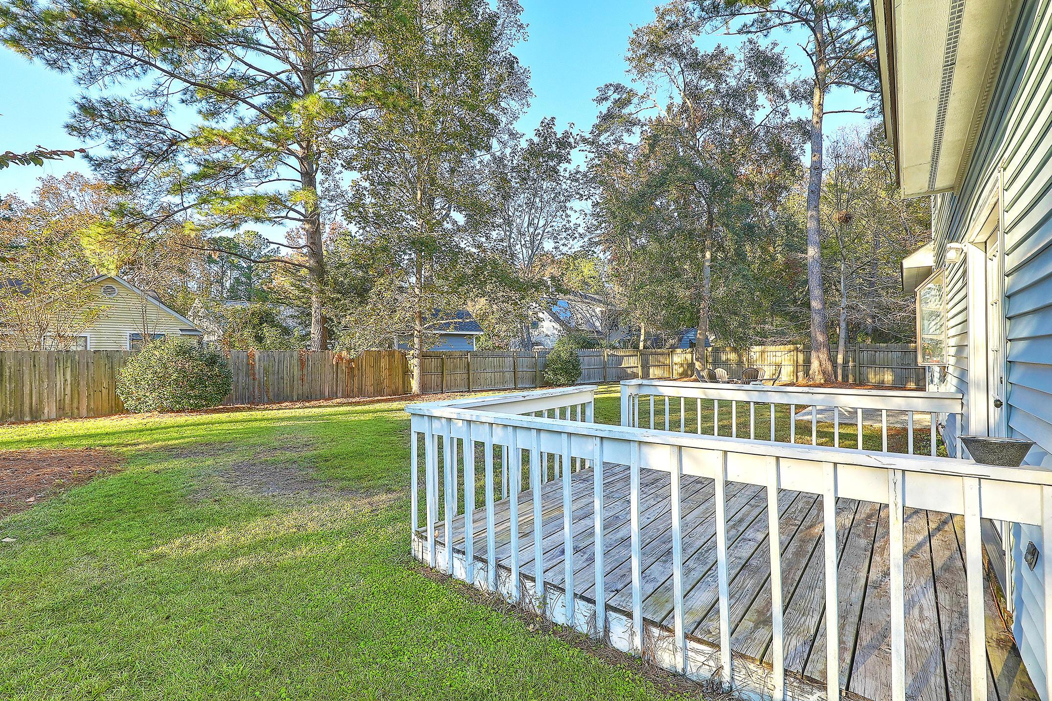 121 Chownings Lane Goose Creek, SC 29445