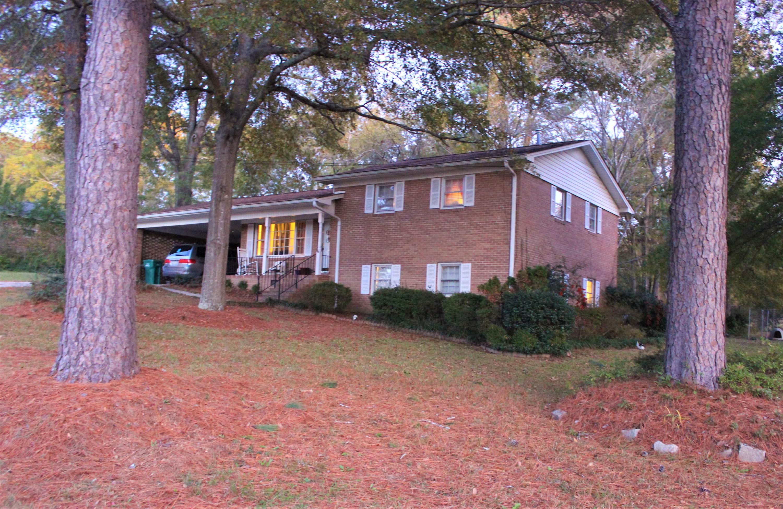 102 Sylvan Road Greenwood, SC 29649
