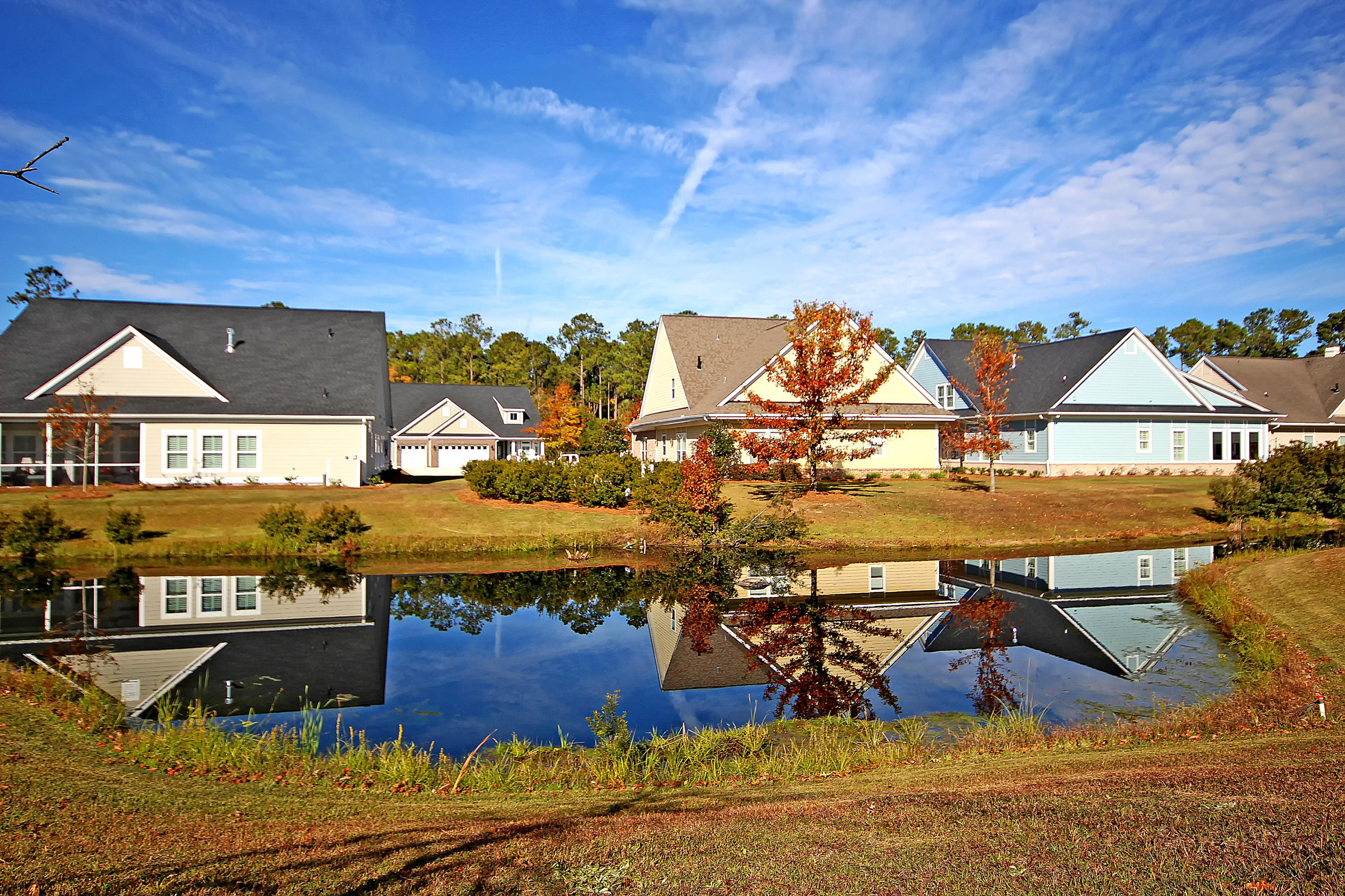 3041 Rice Field Lane Mount Pleasant, SC 29466