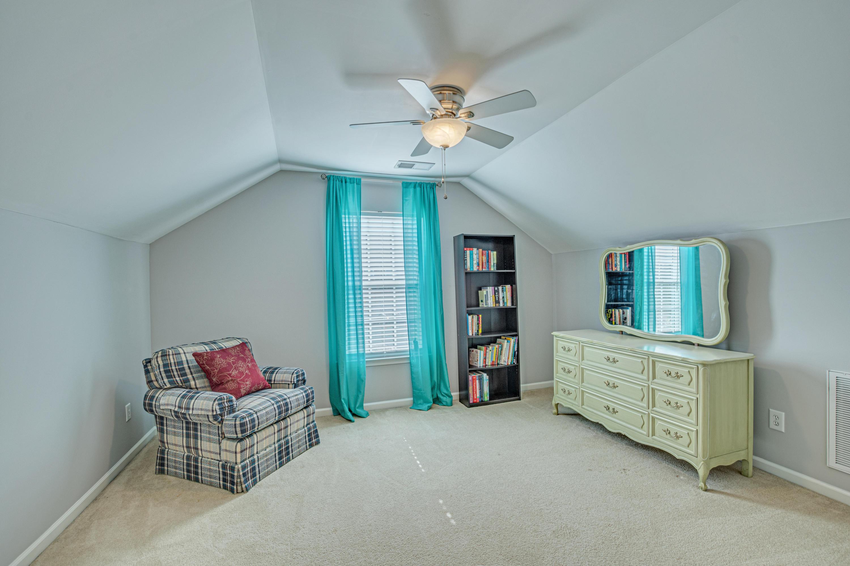 4019 Sanderson Lane Summerville, SC 29483