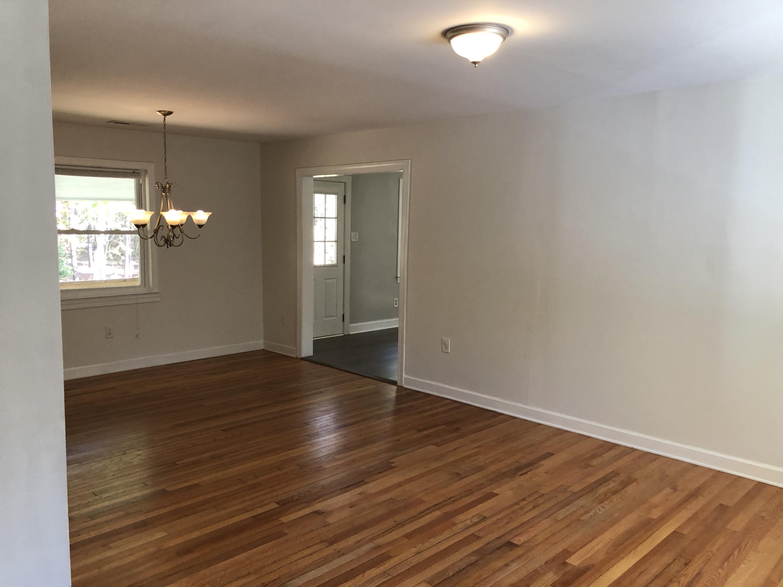 Laurel Hill Farms Homes For Sale - 2968 Bobo, Mount Pleasant, SC - 29