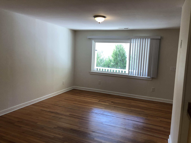 Laurel Hill Farms Homes For Sale - 2968 Bobo, Mount Pleasant, SC - 30