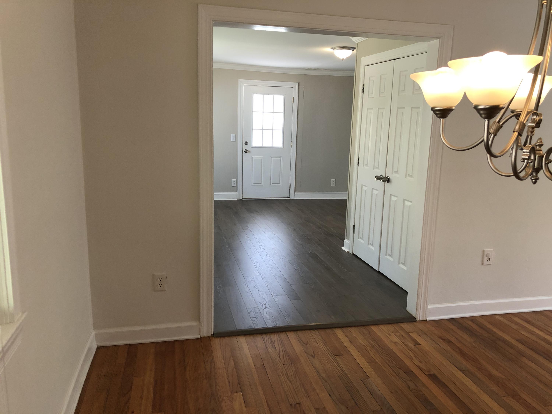 Laurel Hill Farms Homes For Sale - 2968 Bobo, Mount Pleasant, SC - 3