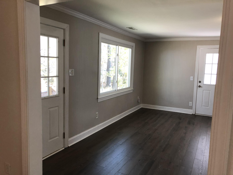 Laurel Hill Farms Homes For Sale - 2968 Bobo, Mount Pleasant, SC - 9