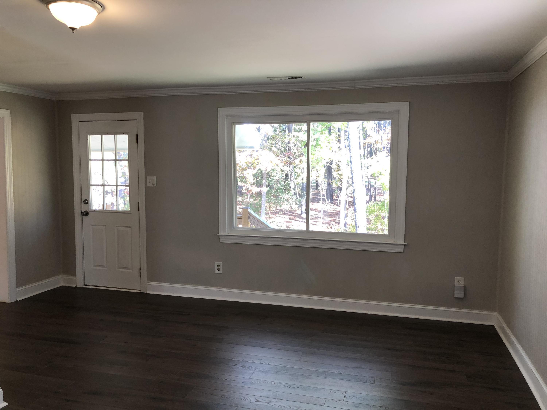 Laurel Hill Farms Homes For Sale - 2968 Bobo, Mount Pleasant, SC - 8