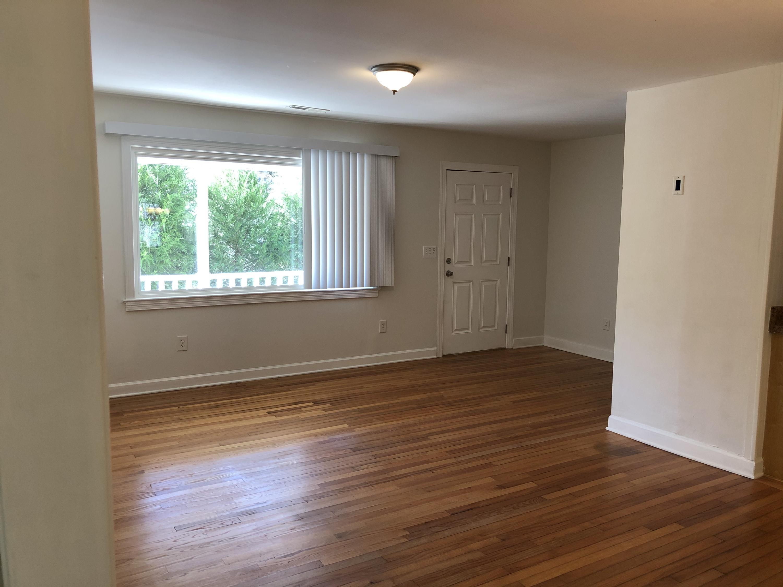 Laurel Hill Farms Homes For Sale - 2968 Bobo, Mount Pleasant, SC - 28
