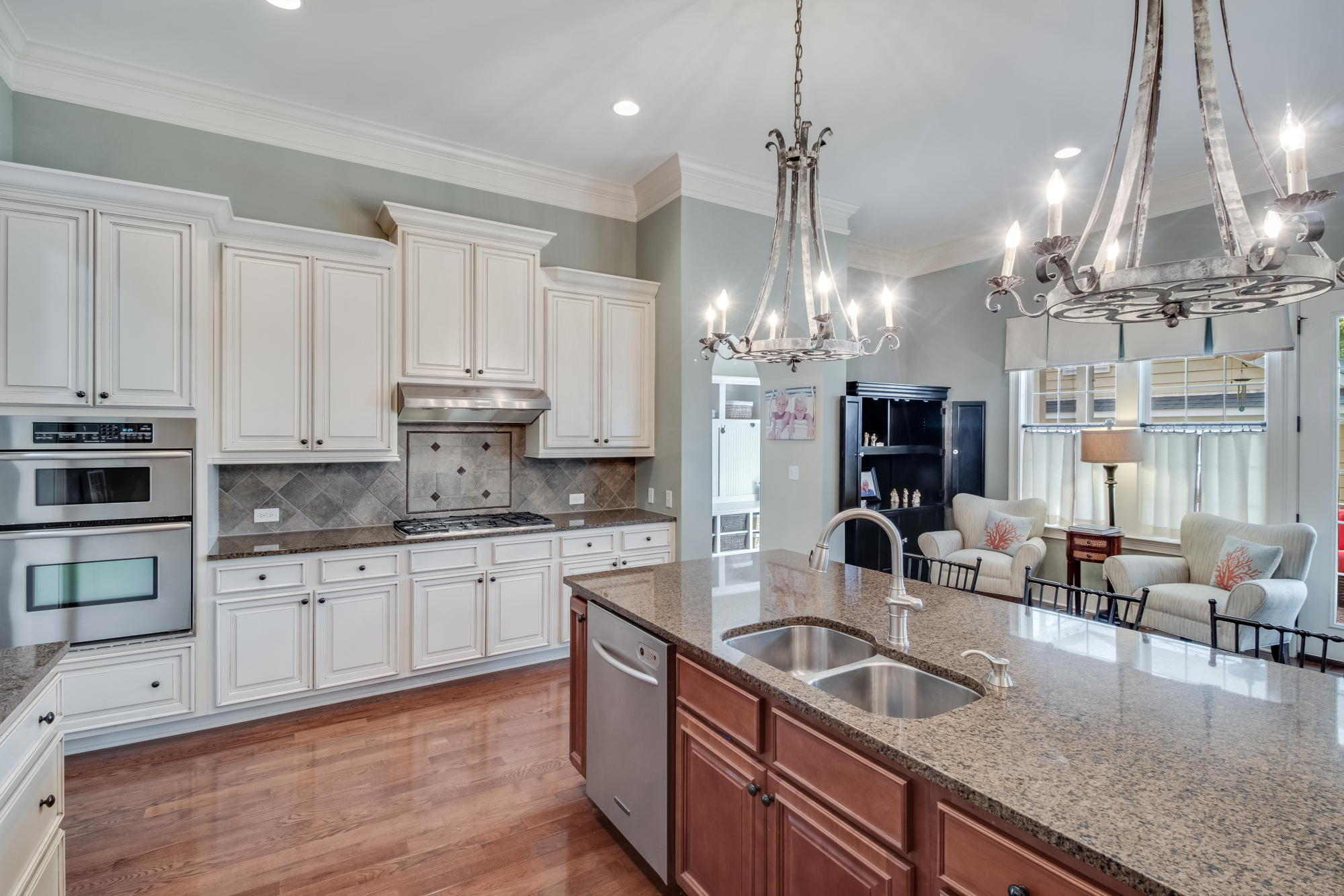 1146 Ayers Plantation Way Mount Pleasant, Sc 29466
