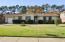 206 Loblolly Circle, Ladson, SC 29456