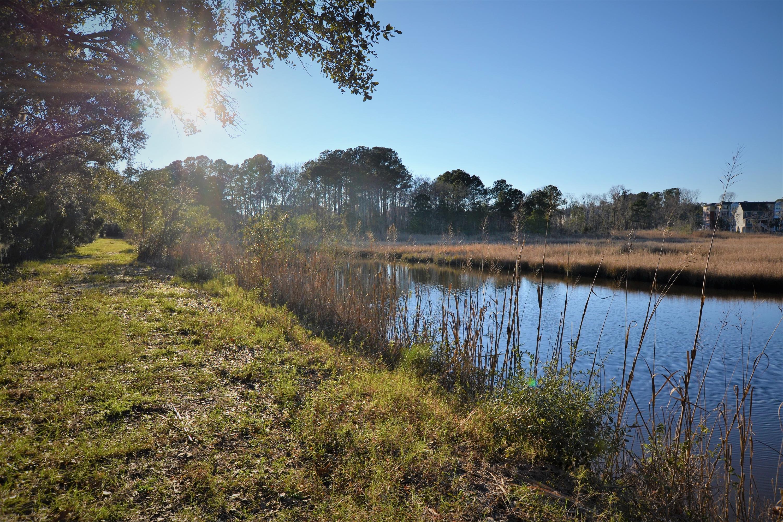 Carolina Bay Homes For Sale - 2238 Henry Tecklenburg, Charleston, SC - 22