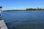 8738 Peters Point Road, Edisto Island, SC 29438
