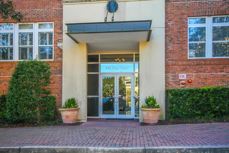 145 #302 Pier View Street Charleston, SC 29492