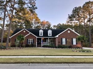 710 Hamlet Circle, Goose Creek, SC 29445