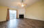 7842 Long Shadow Lane, North Charleston, SC 29406