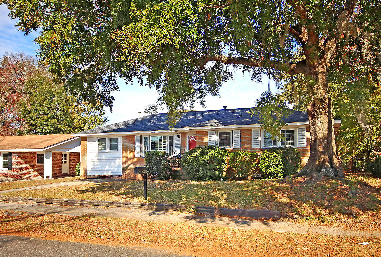 5206 Dorchester Road North Charleston, SC 29418