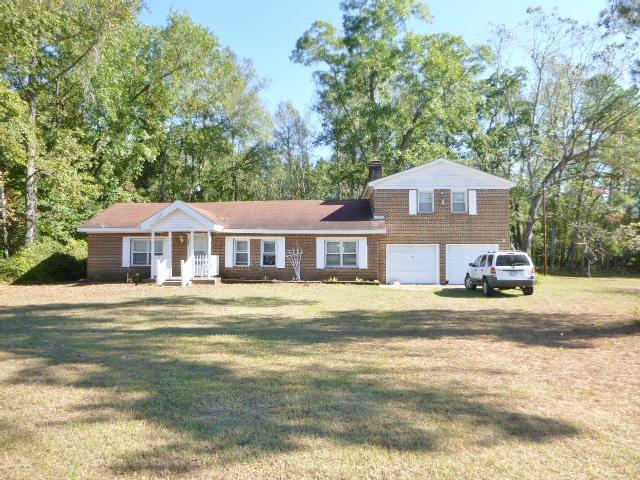 6483 Old State Road Holly Hill, SC 29059