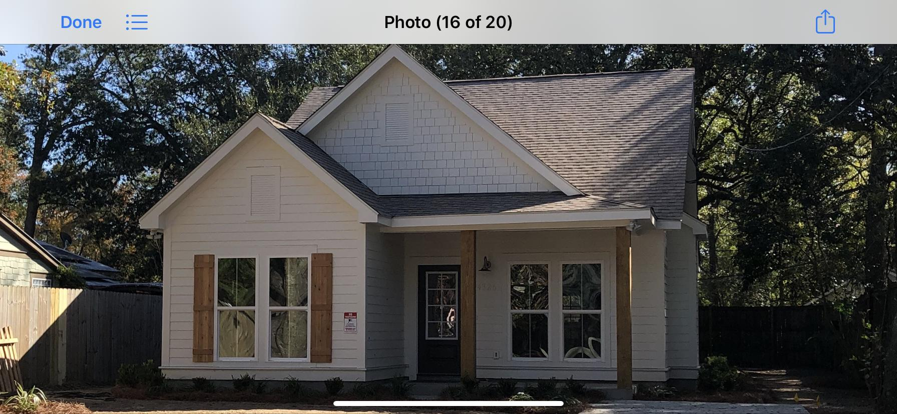 4326 Rugheimer Avenue North Charleston, SC 29405