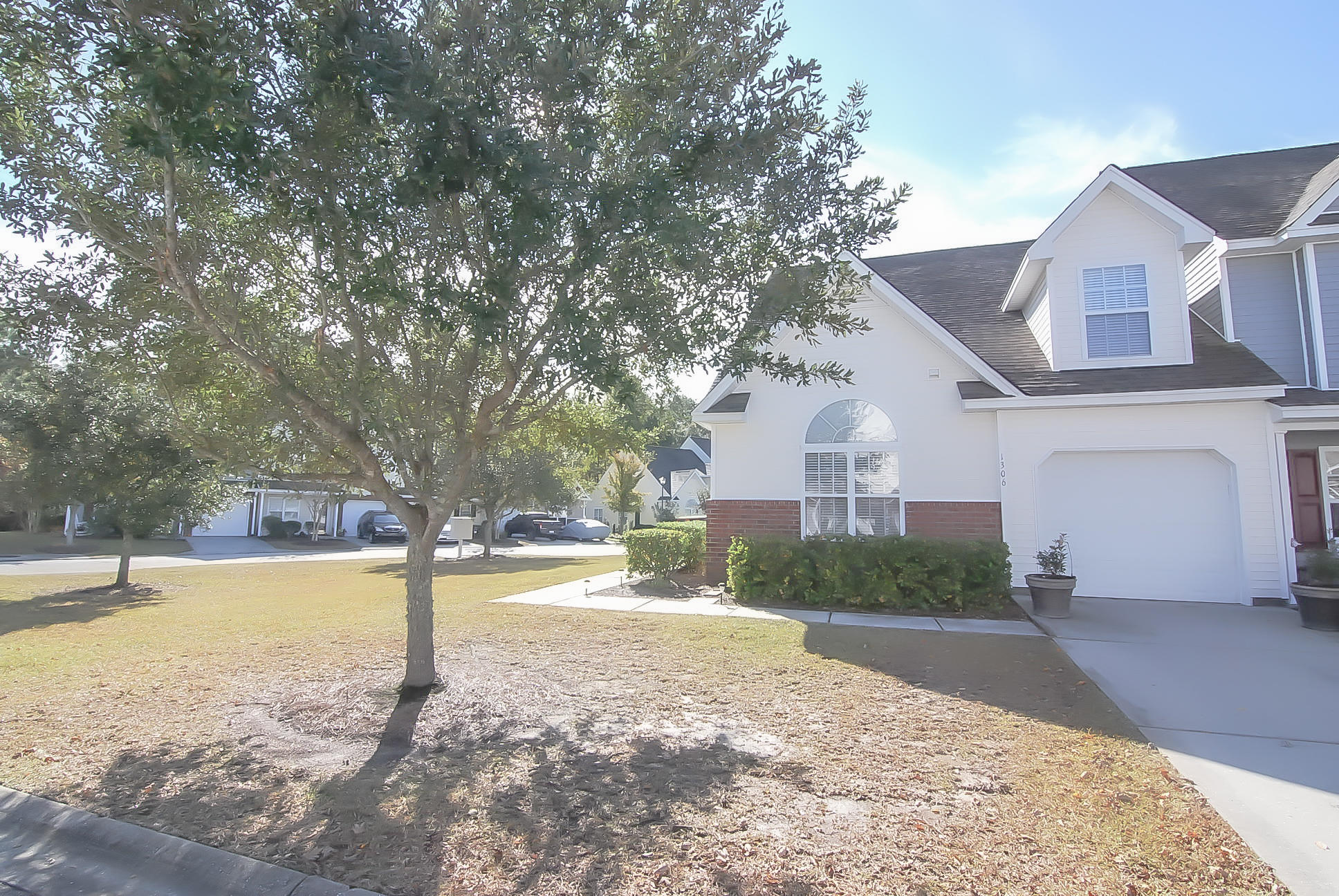 1306 Buckthorn Circle Summerville, SC 29483