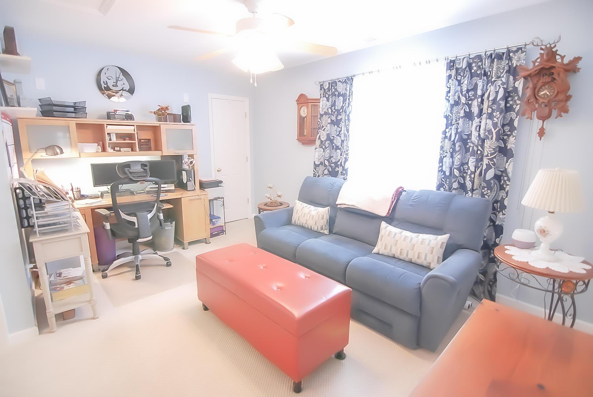 1306 Buckthorn Circle Summerville, SC 29483