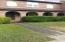 983 Bay Tree Circle, B, Mount Pleasant, SC 29464