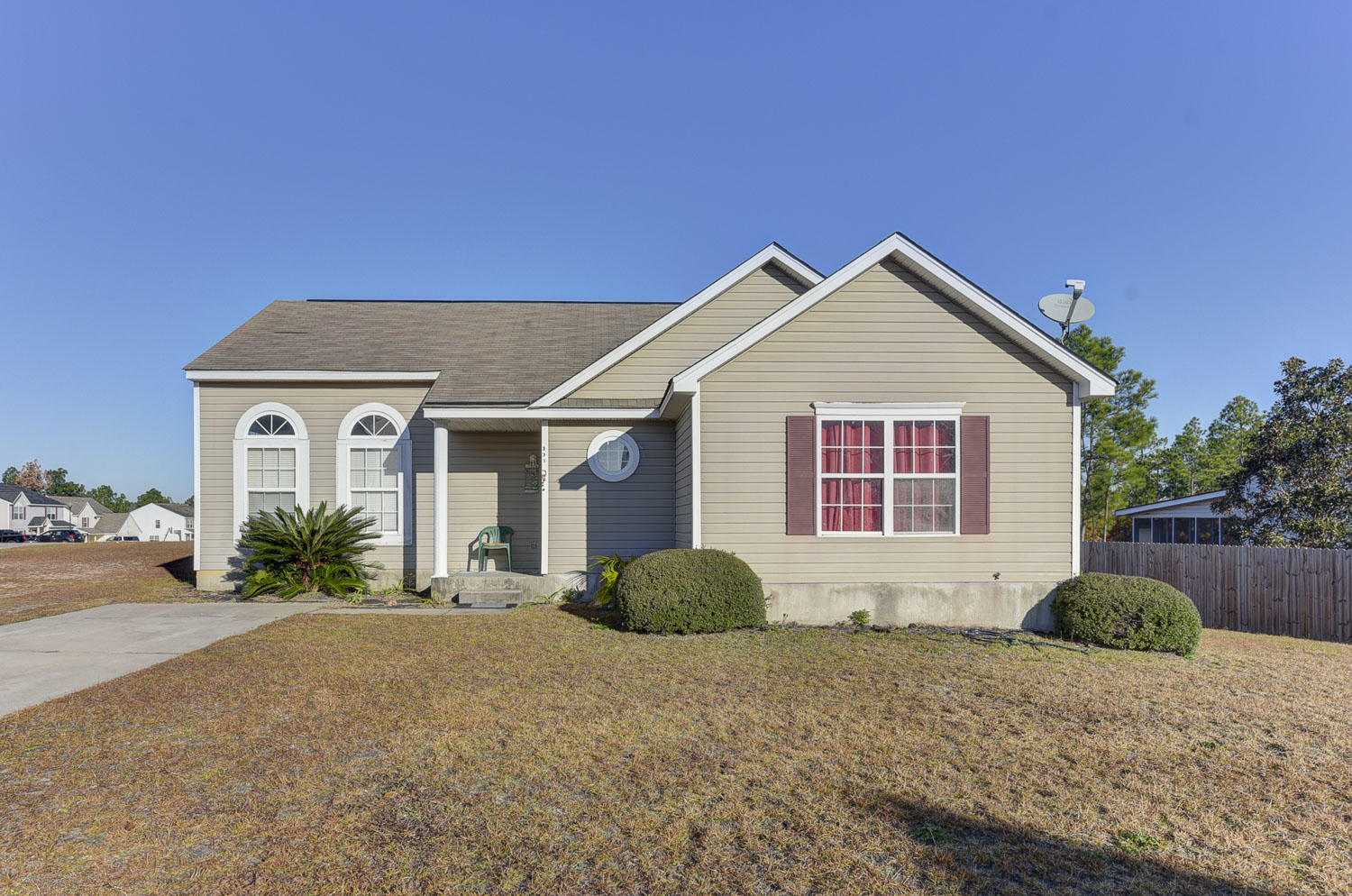331 Woodcote Drive Gaston, SC 29053