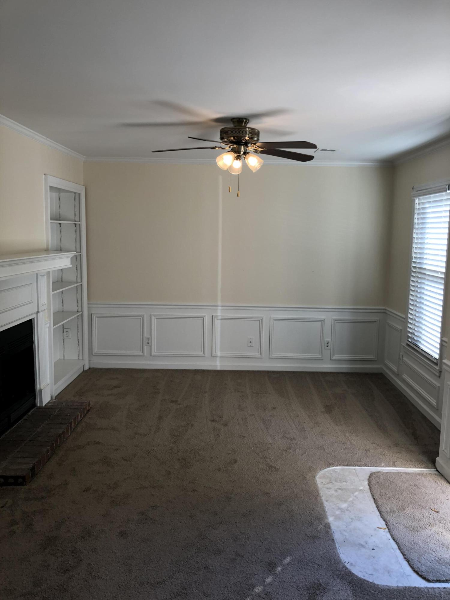 302 Springview Lane Unit Summerville, SC 29485