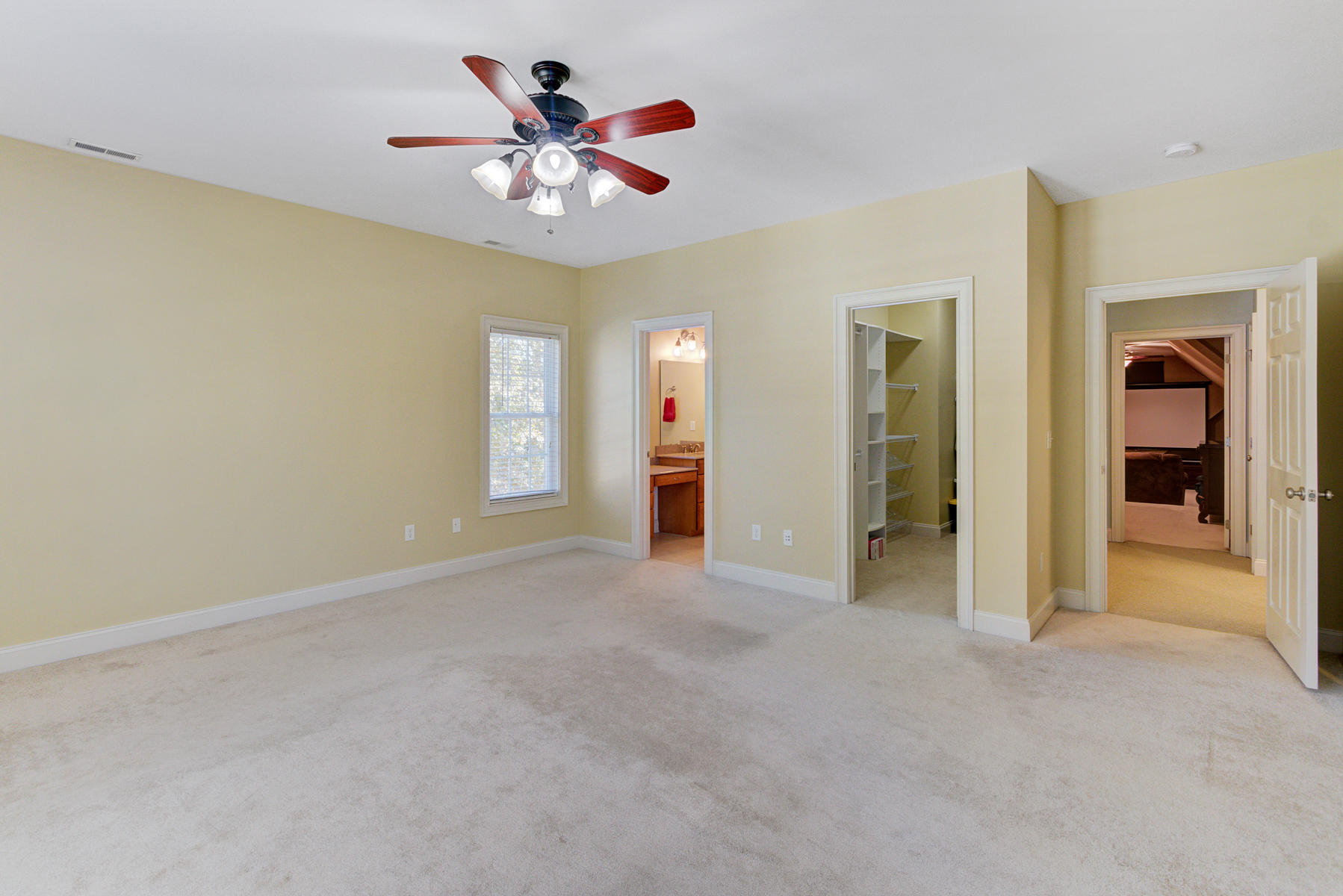1008 Retreat Avenue Moncks Corner, Sc 29461