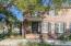 2 Gadsden Street, D, Charleston, SC 29401