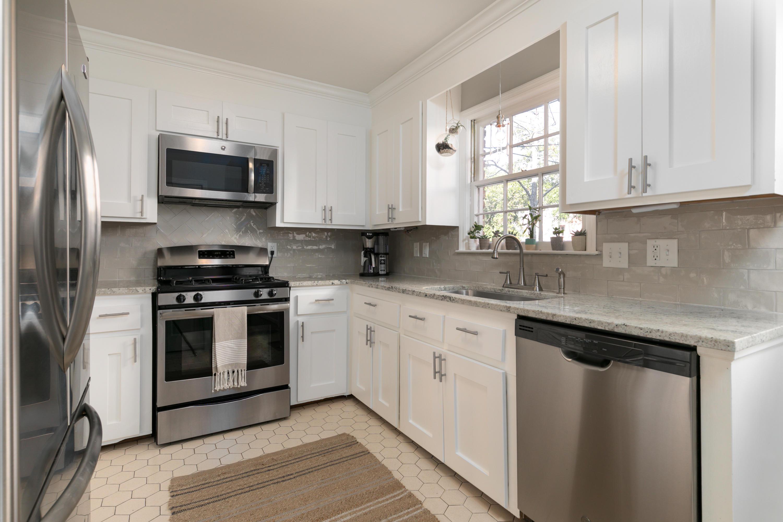 Ask Frank Real Estate Services - MLS Number: 19032872