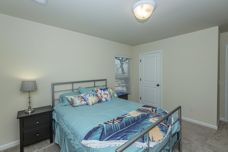 Tupelo Homes For Sale - 3869 Hanoverian, Mount Pleasant, SC - 15