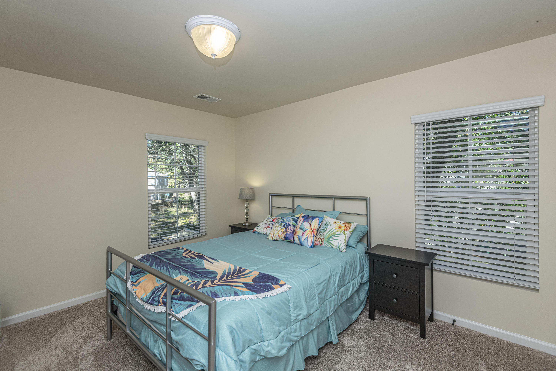 Tupelo Homes For Sale - 3869 Hanoverian, Mount Pleasant, SC - 31