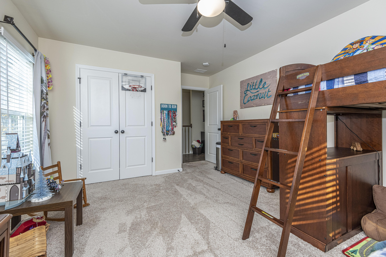 Tupelo Homes For Sale - 3869 Hanoverian, Mount Pleasant, SC - 23